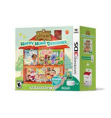 Animal Crossing Home Design Games Home Design Websites Website Inspiration Home Designer Website