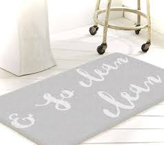 Bathroom Carpets Rugs So Fresh And So Clean Clean Bathroom Rug Bath Mat With