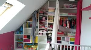 dressing chambre bebe penderie chambre enfant wisetoto site