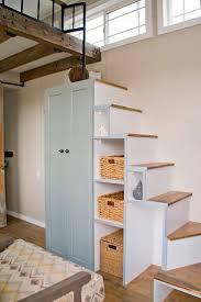 Interior Home Design For Small Houses Tiny House Design Plans Chuckturner Us Chuckturner Us