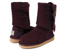 ugg winter boots sale canada ugg cardy purple za001 jpg
