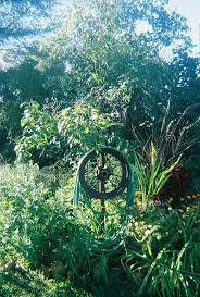 best 25 hose hanger ideas on pinterest best garden water hose