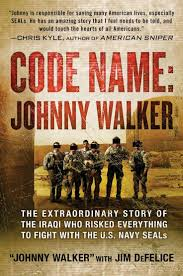 15 best navy seal books images on pinterest navy seals books to