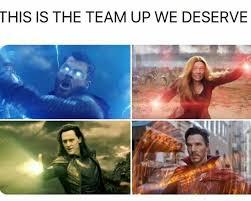 Ginger Snap Meme - avengers infinity war memes superheroes pinterest