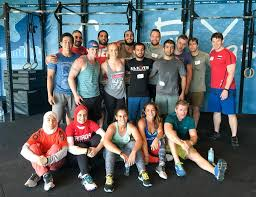 Crossfit Garden City Home Facebook Crossfit Forging Elite Fitness Monday 160829
