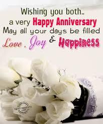 wedding wishes status happy wedding anniversary gifs tenor