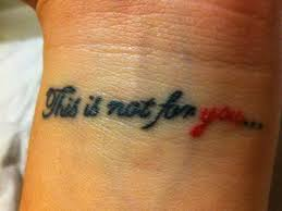 meaningful wrist tattoo tremendous tattoos 5549447 top tattoos ideas