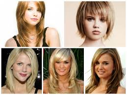 haircut styles for long faces hairstyle for long face big nose