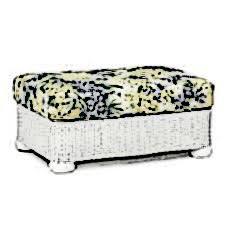 casa grande cushions patio furniture cushions