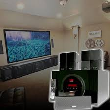 home theater system with fm radio pyle pt589bt bluetooth 5 1 channel home theater system