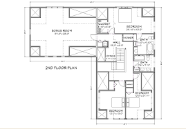 House Plans With Bonus Room Awesome 23 Images 2200 Sq Ft In Classic Best Of 900 Square Foot