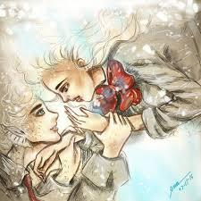 digital drowning lovers u2013 ena beleno