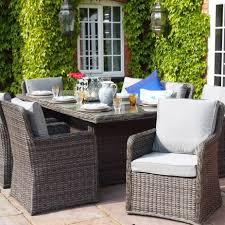 tj maxx furniture store small design on home design ideas 6928 home