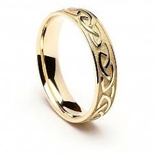 celtic mens wedding bands mens celtic wedding rings celtic wedding bands