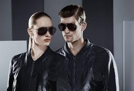 porsche design sonnenbrillen eyewear porsche design mido porsche design
