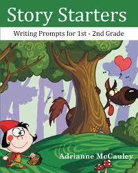 rd Grade Narrative Samples   bedford elementary schoolfirst grade     Essay writer bird
