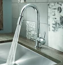 kitchen faucets mississauga blanco kitchen faucet sonoma 401569 401570 kitchen faucet for
