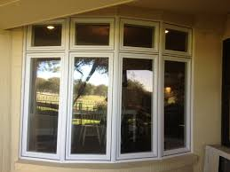 Awning Style Windows Affordable Quality Windows