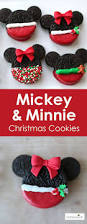 817 best images about christmas on pinterest christmas parties