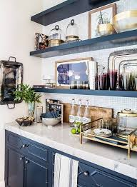 kitchen wall shelves ideas best 25 open shelving ideas on kitchen shelf interior