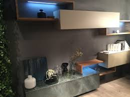 living room wall units photos fiorentinoscucina com