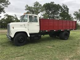 ford f700 truck truckpaper com trucks for sale 142 listings page 1