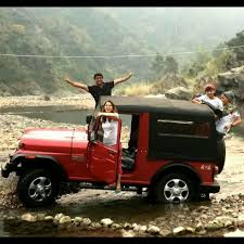 open jeep modified dabwali thar and willy u0027s jeep lovers recreational vehicle dealership