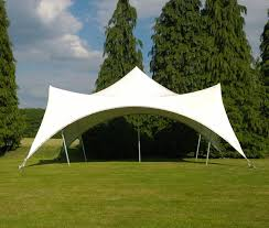 Uk Canopy Tent by South Downs Marquee Hire Marquees For Catering Weddings Parties