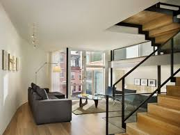 Decorating A Bi Level Home Easy Tips To Update Split Level Homes Home Decor Help Home