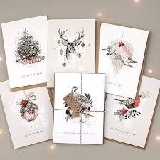 best christmas cards best christmas cards of 2016