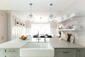 clear glass pendant lights for kitchen island amazing kitchen glass pendant lighting clear glass kitchen pendant