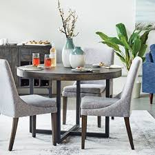 Dining Tables Canada Modern Dining Room Furniture In Canada Barn Barn
