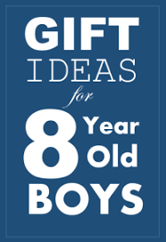best gift ideas for 15 16 year old teenage boys gift ideas for kids