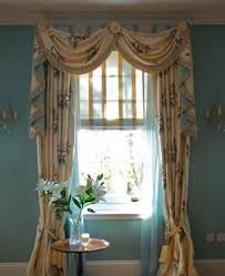 Cheap Fabric Curtains 127 Best Crafting Samples Cheap Free Images On Pinterest Free