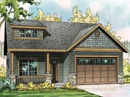 Prairie Style Home Plans Modern Craftsman Style House Plans Modern Craftsman House Plans