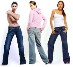 jeans for women beautiful styles glamour talkz