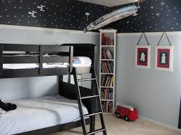 small kids room ideas bedroom teen room colors cool toddler beds for boys small boys