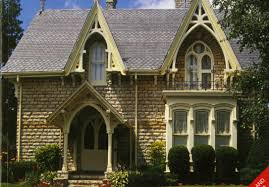 collection rich victorian homes photos the latest architectural