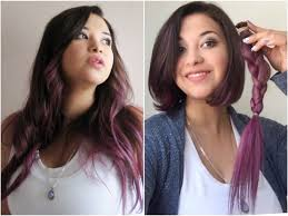 extremehaircut blog long to short hair transformation best short hair styles
