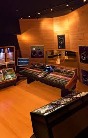 2476 best recording studios gallery images on pinterest music