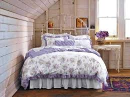 Target Bedding Shabby Chic by Comforter Comforter Cover The Duvets Best Simply Shabby Chic