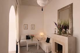 Chic Toiletries Riad Chichi Marrakesh Affordable Chic Riad Chichi U0026 Riad Ariha