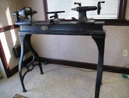 Old Woodworking Benches For Sale by Antique Machines That Sold On The Web 2011