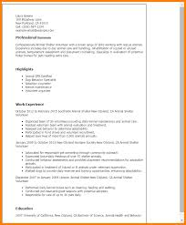 Community Outreach Resume Sample by 4 Pet Resume Sample Cna Resumed