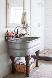 best 25 utility sink ideas on pinterest small laundry area
