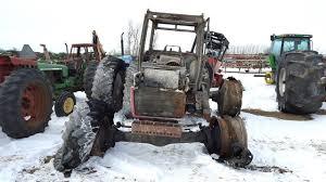 case ih tractor 7140 worthington ag parts