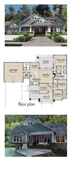 craftsman farmhouse plans craftsman plan 132 200 great bones could be changed to 2