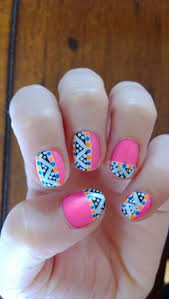 234 best nail art images on pinterest make up pretty nails and