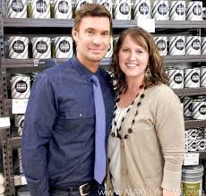 jeff lewis is my bff