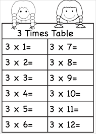 3times Table 50 Printable Timesheet Templates Free Word Excel Documents